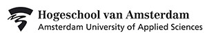 Hoge school Amsterdam