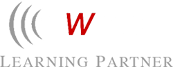 Logo cwnp